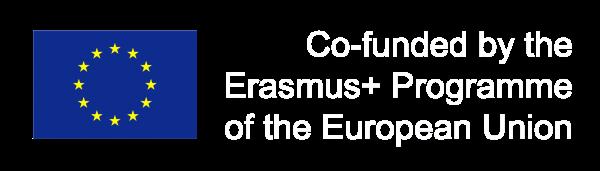 Erasmus+ Programme