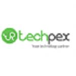 Profile picture of Techpex India Pvt Ltd