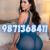 Profile picture of Cheap Delhi Escorts - 9871368411