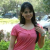 Profile picture of Nargis Khan Female Escorts