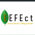 Project logo of European Education Fostering Ecotourism