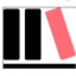 Project logo of LENT – Languages for European Niche Tourism